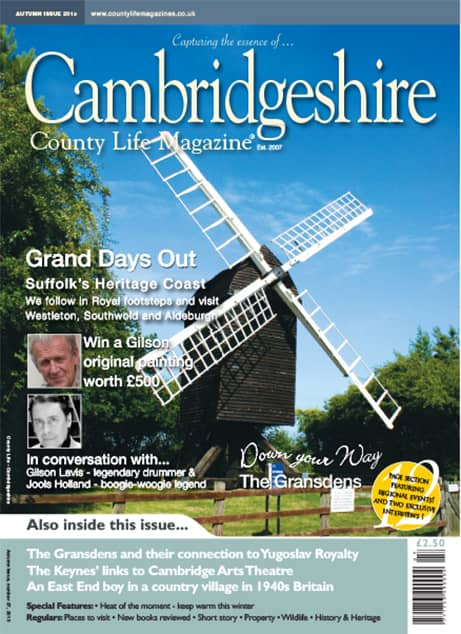 cambridgeshire_cover